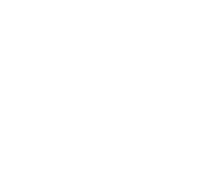 Career Ready logo in white