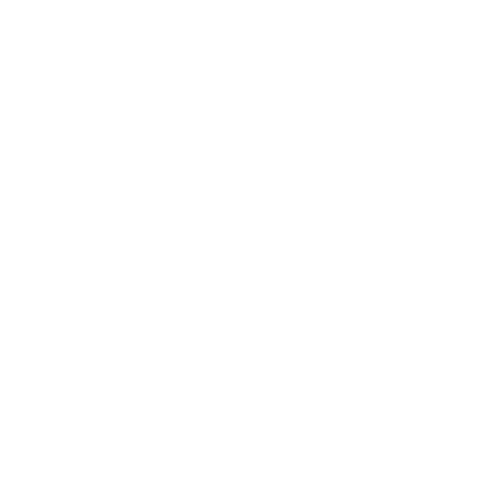 Cranfield University logo in white