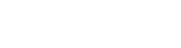 Queen Mary University of London logo in white