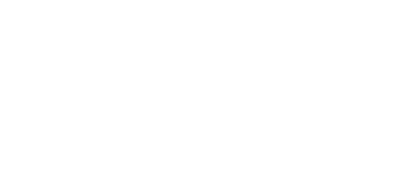 Teach First logo in white