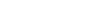 Royal Academy of Engineering logo designed by IE Brand