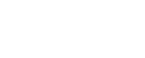 UCCF logo in white