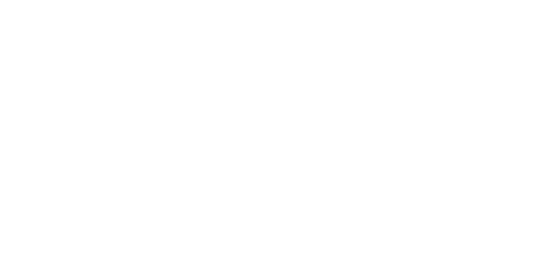 Royal Air Forces Association logo in white