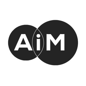 Association of Independent Museums logo – associate suppliers