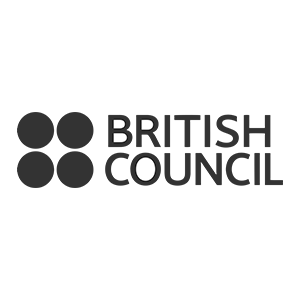 British Council – IE Brand winners of Youth on Board Awards 2012 with pfeg / Young Money