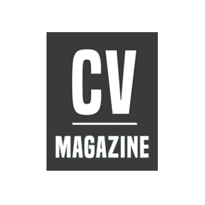 CV Magazine logo – Corporate Excellence Awards