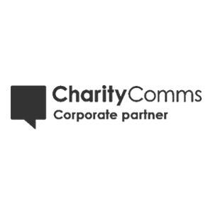 CharityComms Corporate Partner – IE Brand & IE Digital