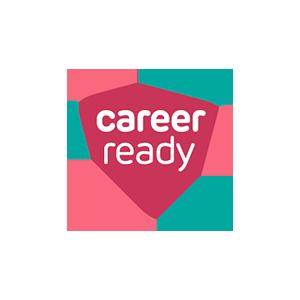 Career Ready | IE Brand