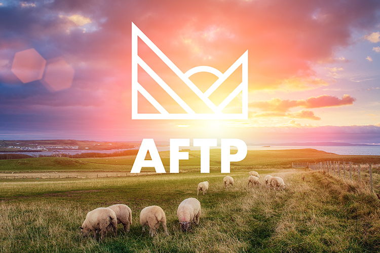 New visual identity for AgriFood Training Partnership AFTP